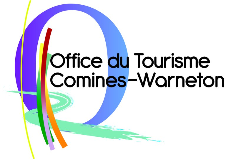 office du tourisme Comines Warneton