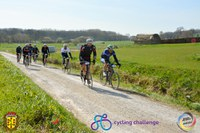 Proximus Cycling Challenge (13h30 - 15h)